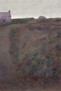 The-Settled-Landscape